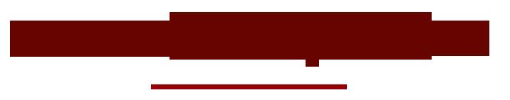 บริษัท ทิพย์วารีฟู้ดส์ จำกัด เป็นบริษัท ผู้ผลิต เครื่องเทศ เครื่องปรุงรส ภายใต้เครื่องหมายการค้า 'ทิพย์วารีฟู้ดส์'และ 'กุ๊กไก่'